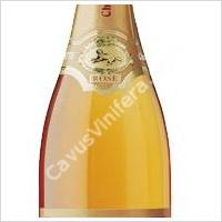 champagne aop charles lafitte orgueil de france